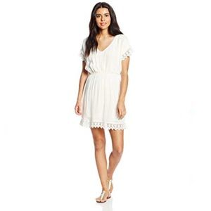 O'Neill Juniors Seabreeze Dress